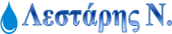 Λεστάρης Νεκτάριος | Χειρούργος Οδοντίατρος στο Πειραιά Logo